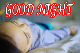 Latest Gud Night Photo Images Pictures HD Download