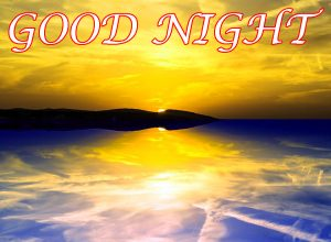 Latest Gud Night Pictures Images Photo Free HD