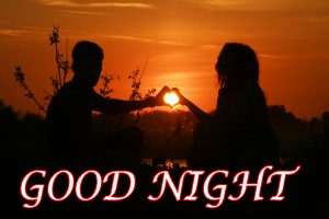 Latest Gud Night Images Photo Wallpaper Download In HD
