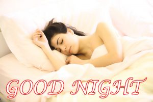 Latest Gud Night Wallpaper Pictures Images Photo HD Download