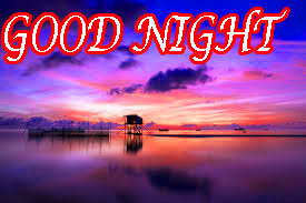 Latest Gud Night Pictures Images Wallpaper Download For Facebook