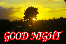 Latest Gud Night Pictures Images Photo HD Download