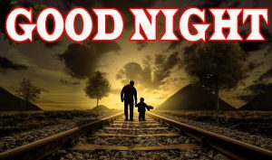 sweet Beautiful gud night images Wallpaper Photo Pictures HD Download