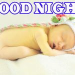 100% New HD Very sweet Beautiful gud night images Photo Pictures