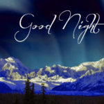 nice good night images wallpaper pictures photo pics free hd download