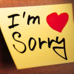 sorry images wallpaper pictures photo pics free hd download