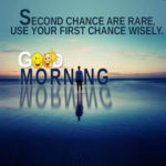 Quotes good morning images wallpaper pictures photo free hd download