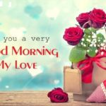 love good morning images photo wallpaper download hd