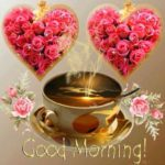 nice love good morning pictures photo wallpaper free download