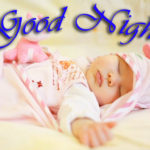 new cute good night photo images wallpaper pictures free hd