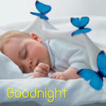 very cute good night images wallpaper pictures photo free download