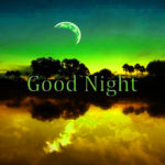 latest good night images wallpaper pictures photo free hd download