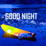 Wonderful good night images wallpaper pics picture download