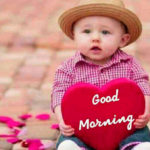 new cute good morning images wallpaper pictures photo HD