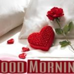 love good morning images photo wallpaper pictures pics download