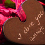 latest romantic good night images wallpaper pictures photo pics HD
