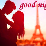 new romantic good night images wallpaper pictures photo free HD