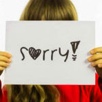 new sorry images for best friend images wallpaper photo free hd download