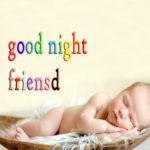 best cute good night photo images wallpaper pictures pics download