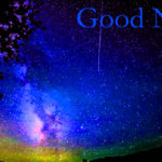 Beautiful good night images wallpaper pictures photo pics free Download