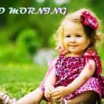 2019 Cute good morning images wallpaper pictures photo pics HD