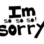 sad sorry images photo wallpaper pictures hd download