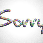 best sorry images wallpaper photo pictures pics free hd download