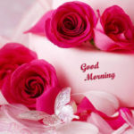 latest love good morning images photo wallpaper download
