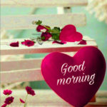 very cute good morning images wallpaper pictures photo free hd Download