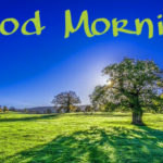 latest good morning images wallpaper photo pictures free hd download