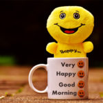 very funny good morning images pictures photo wallpaper free hd