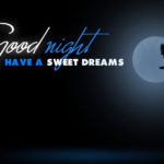 new nice good night images photo wallpaper pics download
