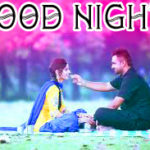 best beautiful romantic good night images wallpaper pictures photo pics free HD