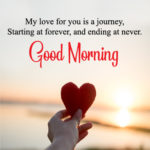 Quotes good morning images wallpaper pictures hd download
