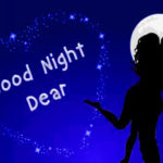 lover good night images wallpaper pictures photo free download
