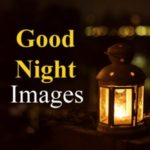 love good night images pictures wallpaper photo hd