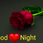 new lover good night images wallpaper pictures photo pics free HD