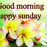 best lover good morning happy Sunday wallpaper photo pics download