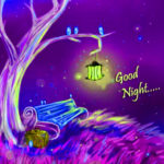 Very nice good night images wallpaper pictures photo HD Download