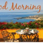 nice lover good morning images wallpaper photo download hd