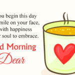 Cute good morning images for girlfriend pictures photo wallpaper free Download
