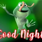 funny good night for girlfriend images wallpaper photo pictures free download