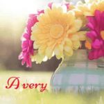 flower good morning images wallpaper photo pics download