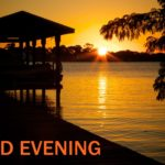 good evening images pics photo wallpaper free hd for whatsapp
