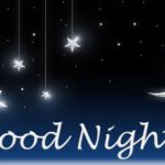 new good night images pictures wallpaper photo hd download