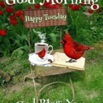 new 2019 good morning images pictures photo download