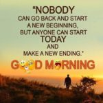 nice Quotes good morning images pictures wallpaper hd