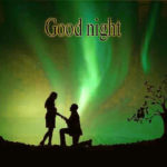 lover good night images wallpaper pictures pics free hd download