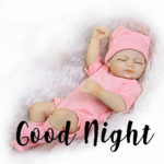 new best cute good night images wallpaper pictures photo download
