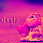 nice romantic good night photo wallpaper pictures download hd